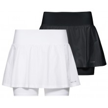 HEAD PERFORMANCE SKIRT