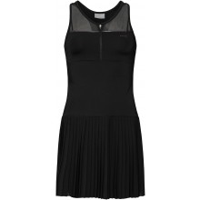 WOMEN'S HEAD PERFORMANCE DRESS