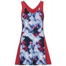 HEAD VISION FIONA DRESS