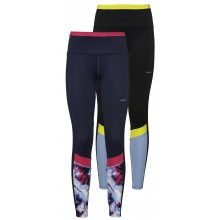 WOMEN'S HEAD VISION POWER TIGHTS
