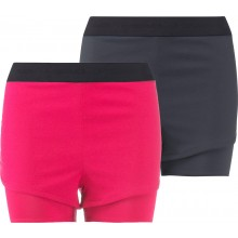 WOMEN'S HEAD VISION SHORTS