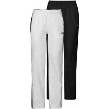 WOMEN'S HEAD CLUB PANTS