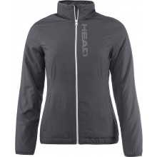 WOMEN'S HEAD VISION INSULATED JACKET