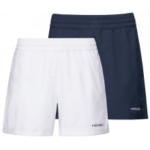 WOMEN'S HEAD CLUB SHORTS