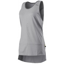 WOMEN'S HEAD VISION LOOSE TANK TOP