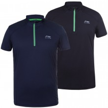 MEN'S LI-NING LANCE POLO