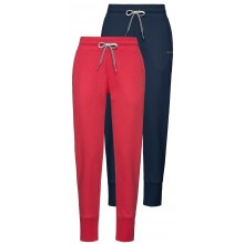 WOMEN'S HEAD CLUB ROSIE PANTS