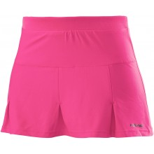 HEAD BASIC CLUB SKIRT