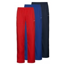JUNIOR HEAD CLUB PANTS