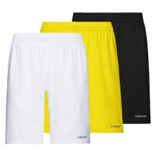 JUNIOR HEAD CLUB SHORTS
