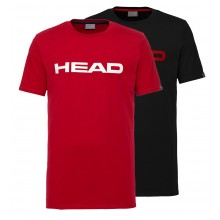 JUNIOR HEAD IVAN CLUB T-SHIRT