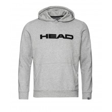 JUNIOR HEAD CLUB BRYON HOODIE