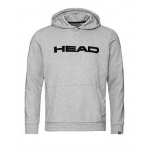 JUNIOR HEAD CLUB BRYON HOODIE