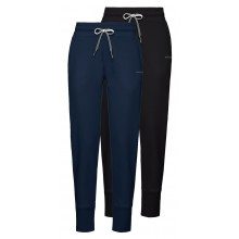 JUNIOR HEAD CLUB BYRON PANTS