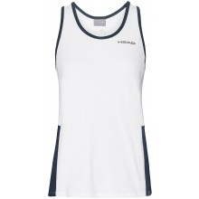 JUNIOR GIRL'S HEAD CLUB TANK TOP