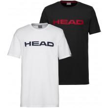 JUNIOR HEAD CLUB IVAN T-SHIRT