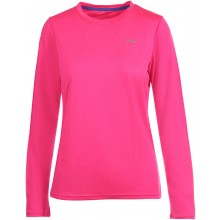 JUNIOR LI-NING ULA LONG SLEEVE T-SHIRT