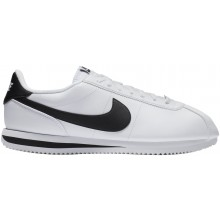 NIKE CORTEZ BASIC SHOES