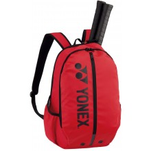 YONEX TEAM S ROUGE 42012 (26L) BACKPACK