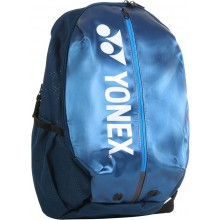 YONEX TEAM S BLUE 42012 (26L) BACKPACK