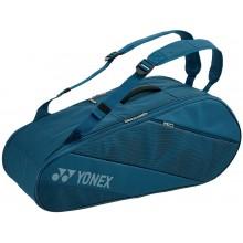 YONEX ACTIVE 82026 BLUE BAG