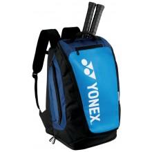 YONEX PRO M BLUE 92012 (34L) BACKPACK