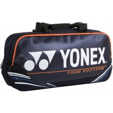 YONEX PRO TOURNAMENT 92031 NAVY BAG