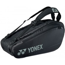 YONEX PRO 92026 BLACK BAG