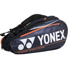 YONEX PRO 92026 NAVY BAG