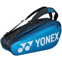 YONEX PRO 92026 BLUE BAG