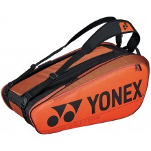 YONEX PRO 92029 ORANGE BAG