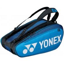 YONEX PRO 12R 92012 BLUE BAG