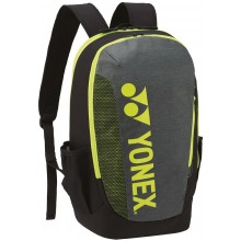 YONEX TEAM S BLACK 42112S BACKPACK (26L)