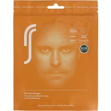 ROBIN SODERLING PARIS OCTAGON (12 METRES) STRING PACK