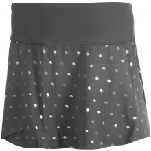 WOMEN'S NEW BALANCE US OPEN SKIRT