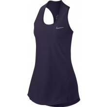 NIKE PREMIER SHARAPOVA DRESS