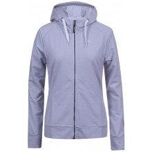 WOMEN'S LI-NING TRAINING KATE JACKET