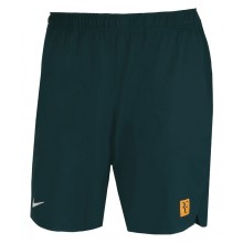 "NIKE COURT FLEX ACE FEDERER US OPEN (9"") SHORTS"