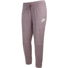 WOMEN'S NIKE ADVANCE 15 PANTS