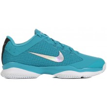 WOMEN'S NIKE AIR ZOOM ULTRA ALL COURT SHOES