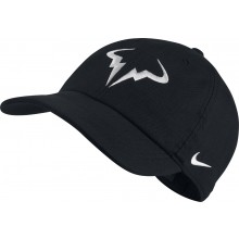 NADAL NIKE CAP WITH LOGO