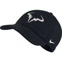 NADAL NIKE CAP WITH LOGO
