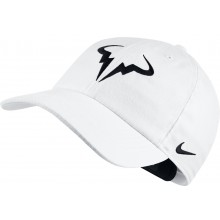 NIKE NADAL CAP WITH LOGO