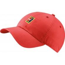 NIKE COURT LOGO H86 CAP