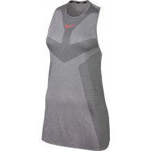 NIKE DRY SLAM BOUCHARD DRESS