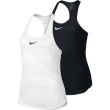 NIKE TANK JUNIOR DRY SLAM