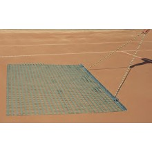 HEAVY SWEEPING NET