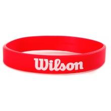 WILSON BRACELET
