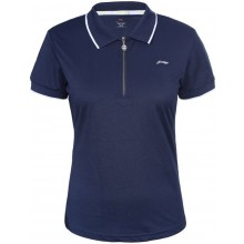 WOMEN'S LI-NING MAIA POLO