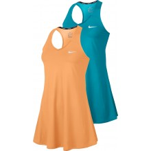 NIKE COURT PURE DRESS